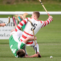 Beauly v Lochaber (ND1) - 6th October 2012